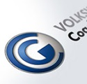 Logo VW Coaching