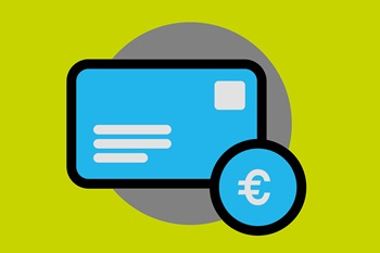 Grafik E-Payments