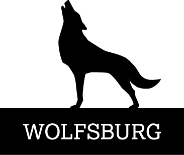 How To Design A Wolf Logo