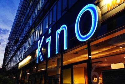 Kino Wolfsburg