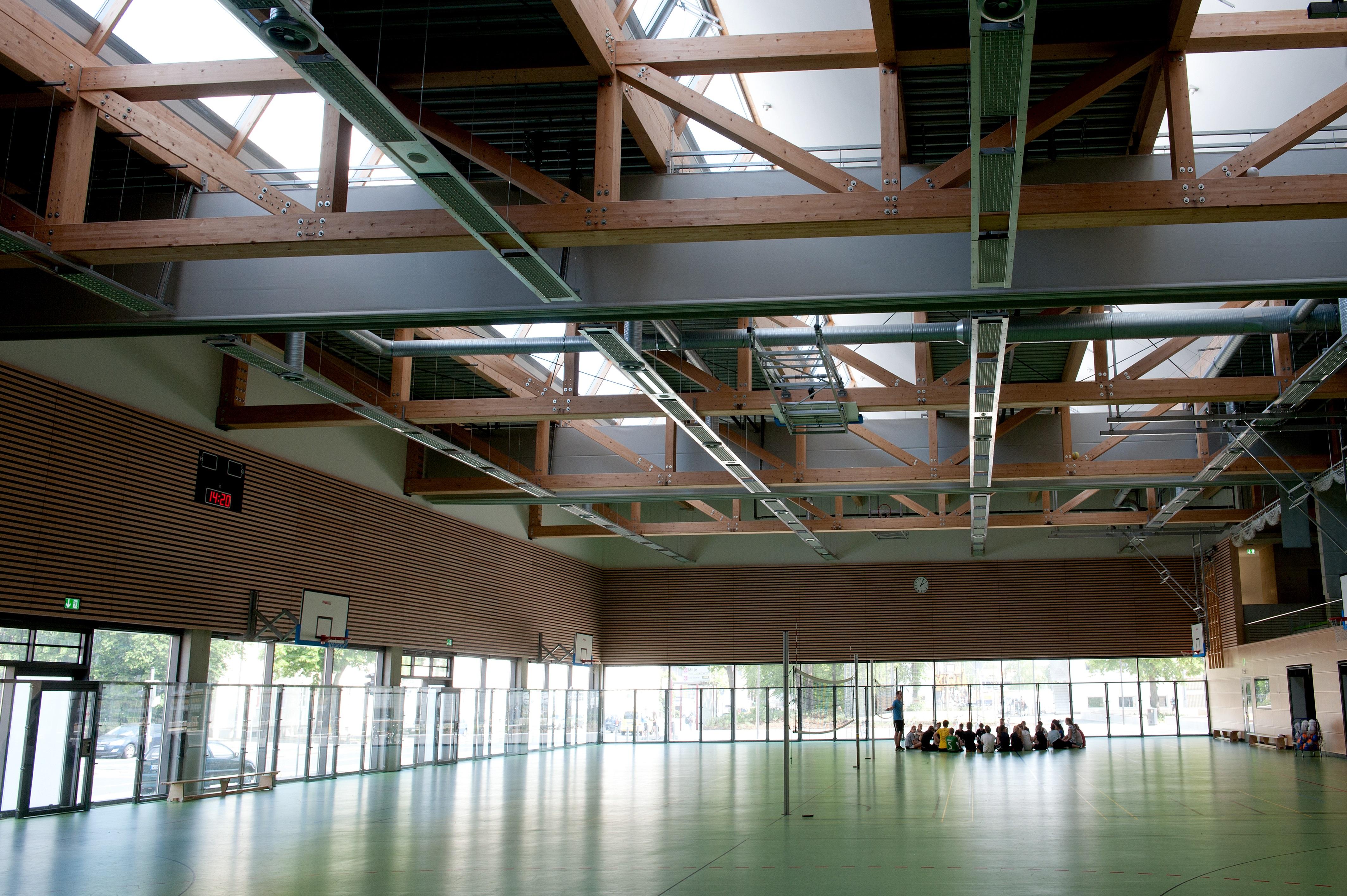 Architekt Wolfsburg stadt wolfsburg architekten