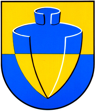 Brackstedt