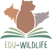 Logo EDU-WILDLIFE