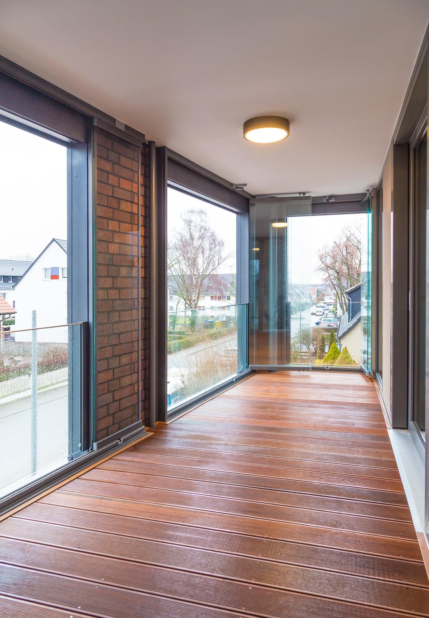 stadt wolfsburg zillestra e. Black Bedroom Furniture Sets. Home Design Ideas